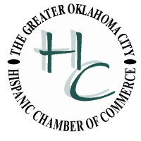 The Greater Oklahoma City Hispanic Chamber of Commerce
