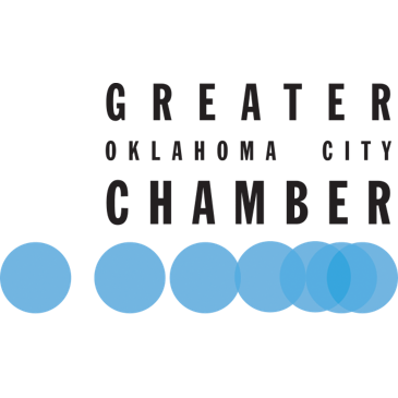 Great Oklahoma City Chamber Member